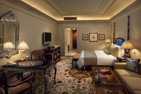 Leela_NewDelhi_executive_SUITE