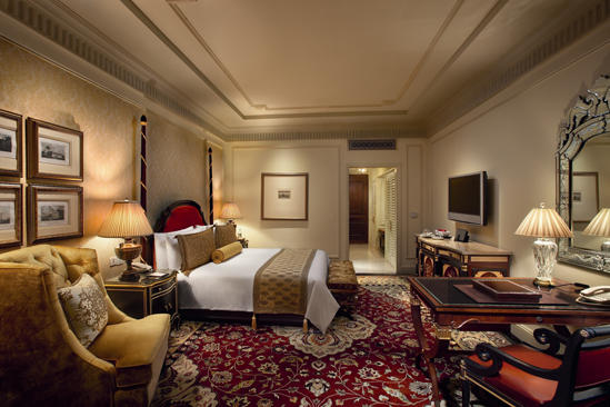 Leela_NewDelhi_grand_DELUXE