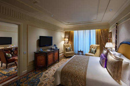 Leela_NewDelhi_luxury_SUITE