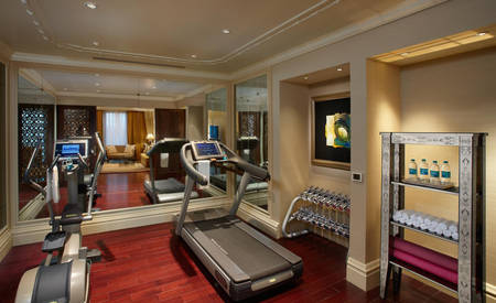 The_Leela_Palace_New_Delhi_Gym