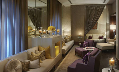 The_Leela_Palace_New_Delhi_Spa