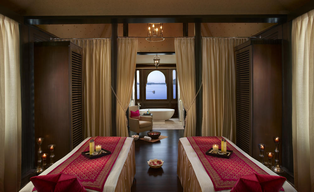 The_Leela_Palace_Udaipur_Spa