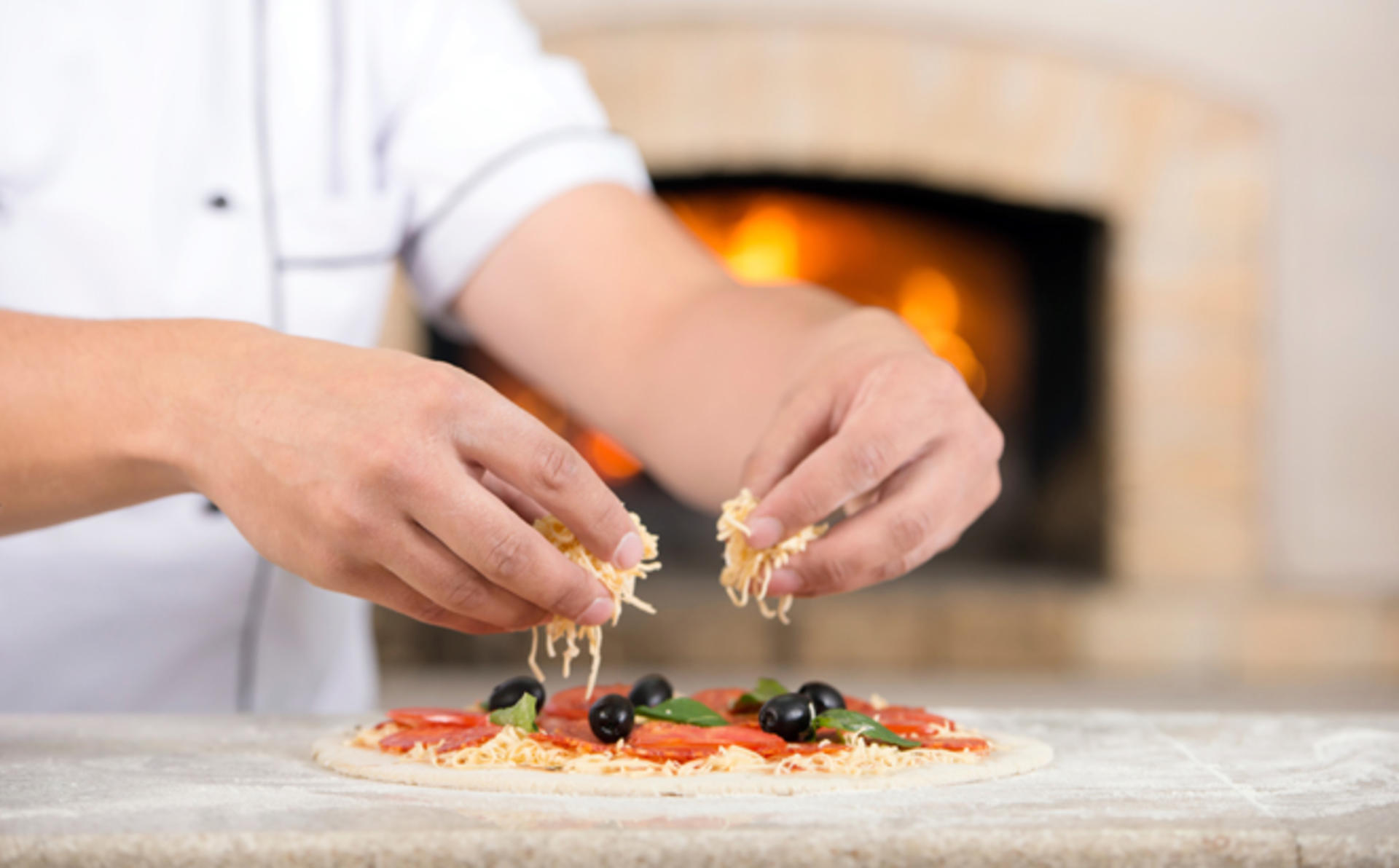 Lungarno_Pizza-Making-Course-for-One