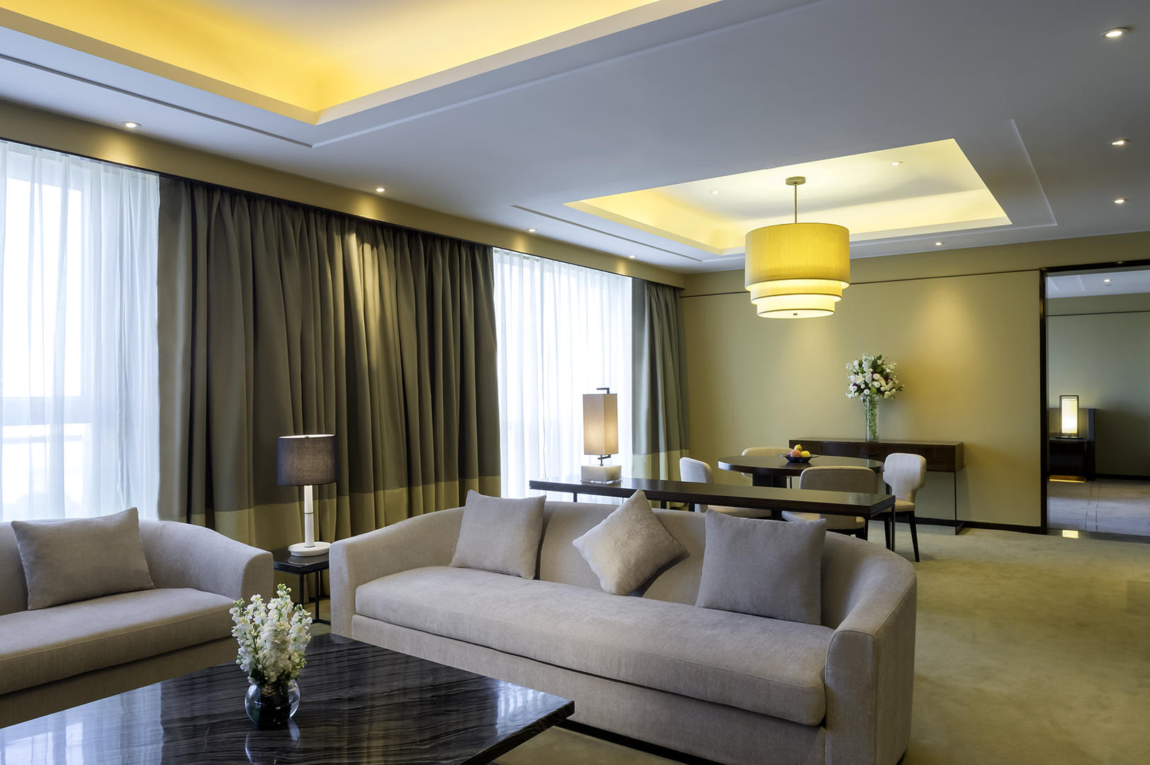 Marco_Polo+Changzhou_Continental_Premier_Suite_King