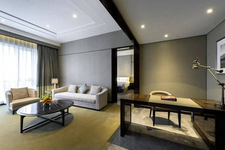 Marco_Polo Changzhou_Garden_Suite_King