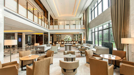 MarcoPoloChangzhou_Lounge