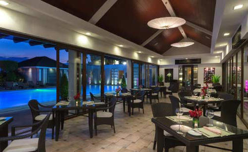 MP-Davao_Polo_Bistro_Pool_Lounge
