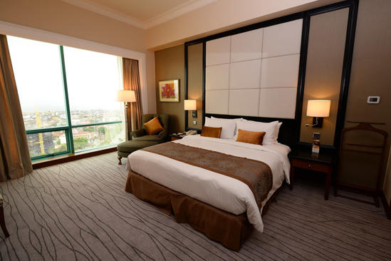 Marco_Polo_Davao_Superior_Room (2)