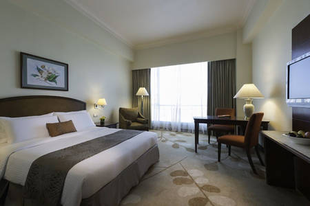 Marco_Polo_Davao_Superior_Room