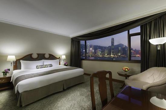 Marco_Polo_Hongkong_Continental_Harbour_View_Queen
