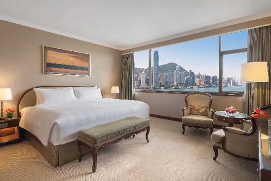 Marco_Polo_Hongkong_Deluxe_Harbour_View_Queen
