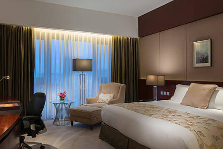Marco_Polo_Jinjiang_Continental_Deluxe_Suite
