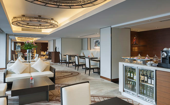MarcoPoloLingnan _ Continental-Club-Lounge