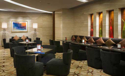MP_Lingnan_Tiandi_Lobby_Lounge