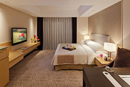 MarcoPoloLingnanTiandi_Continental-Superior-King-Room