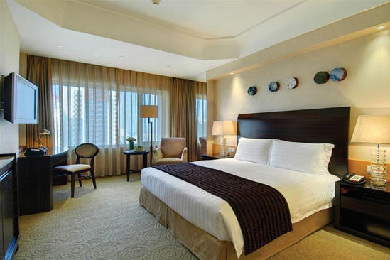Marco _ Polo _ Parkside _ Continental _ Deluxe _ Suite _ King