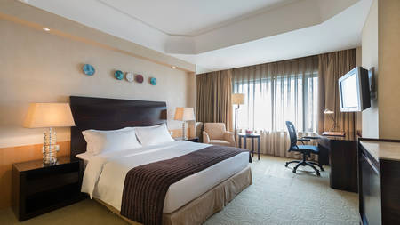 MarcoPoloParkside_Room01