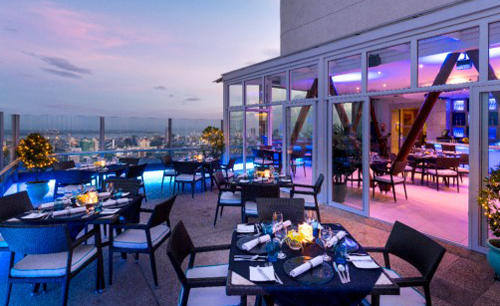 MP_Plaza_Cebu_Blu_Bar_&_Grill