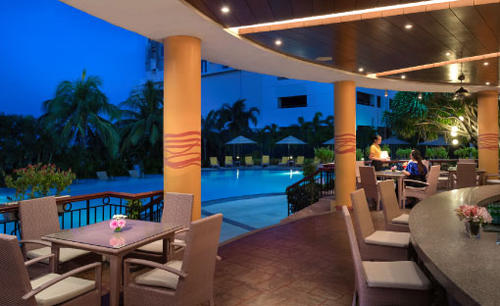 MP_Plaza_Cebu_El_Viento_Restaurant_and_Pool_Bar