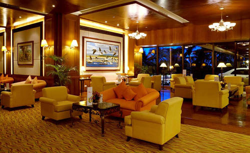 MP_Plaza_Cebu_Lobby_Lounge