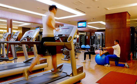 MP_Plaza_Cebu_Gym