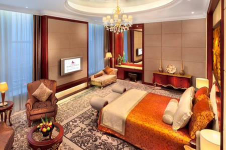 Marco_Polo_Shenzhen_Presidential_Suite