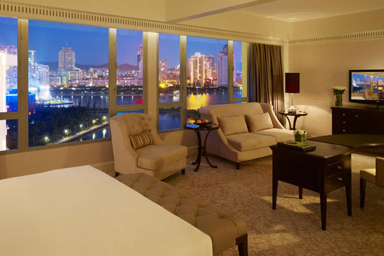 MarcoPolo_Xiamen_Club_deluxe_King