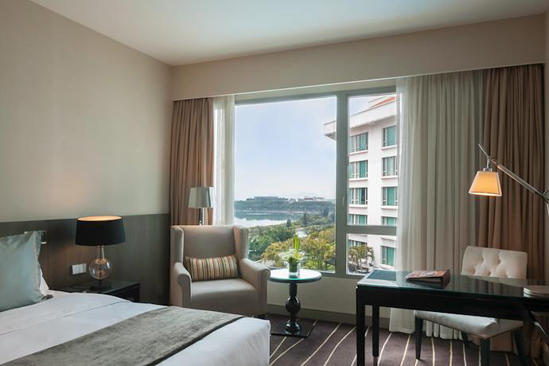 MarcoPolo_Xiamen_Deluxe_LakeView_King