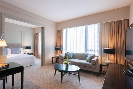 MarcoPolo_Xiamen_Superior_Suite_King