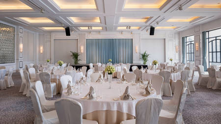 MarcoPoloXiamen_Wedding