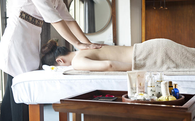 MarcoPoloXiamen_Spa-Body-Treatment