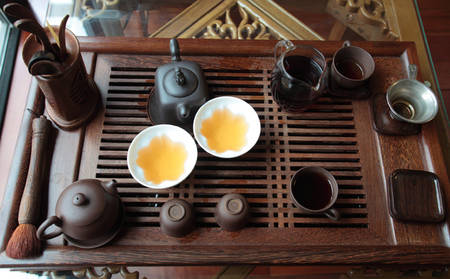 Marco_Polo_Prince_Chinese_Tea_Appreceiation_Tea_Souvenir