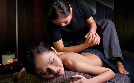 MarcoPoloPrince_Thann-Sanctuary-Signature-Massage