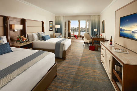 Meritage_Balboa_Bay_Bay_View_Double_Queen_Room