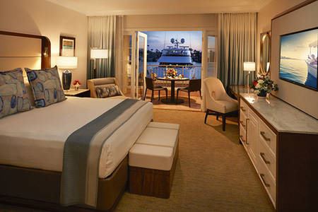 Meritage_Balboa_Bay_Bay_View_Queen_Room