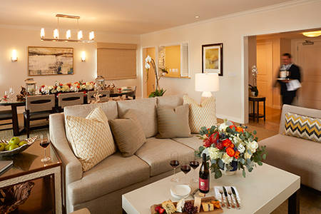 Meritage_Balboa_Bay_Governor's_Suite