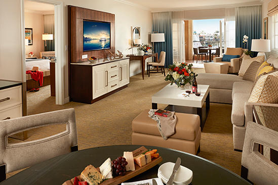 Meritage_Balboa_Bay_Standard_One_Bedroom_Suite