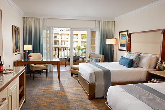 Meritage_Balboa_Courtyard_Double_Room
