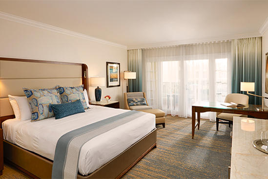 Meritage_Balboa_Standard_King_Room_Accessible