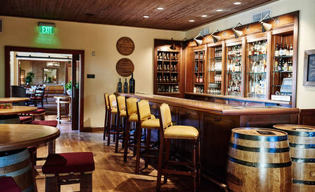 Meritage_Estancia_La_Jolla_Trinitas_Cellars_Wine_Bar