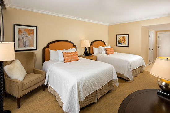 Meritage_Estancia_La_Jolla_Deluxe_Double_Two_Queen_Beds