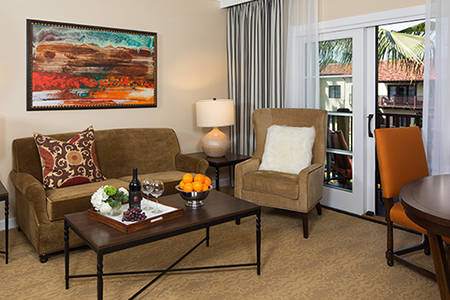 Meritage_Estancia_La_Jolla_Estate_Suite_ADA_Accessible