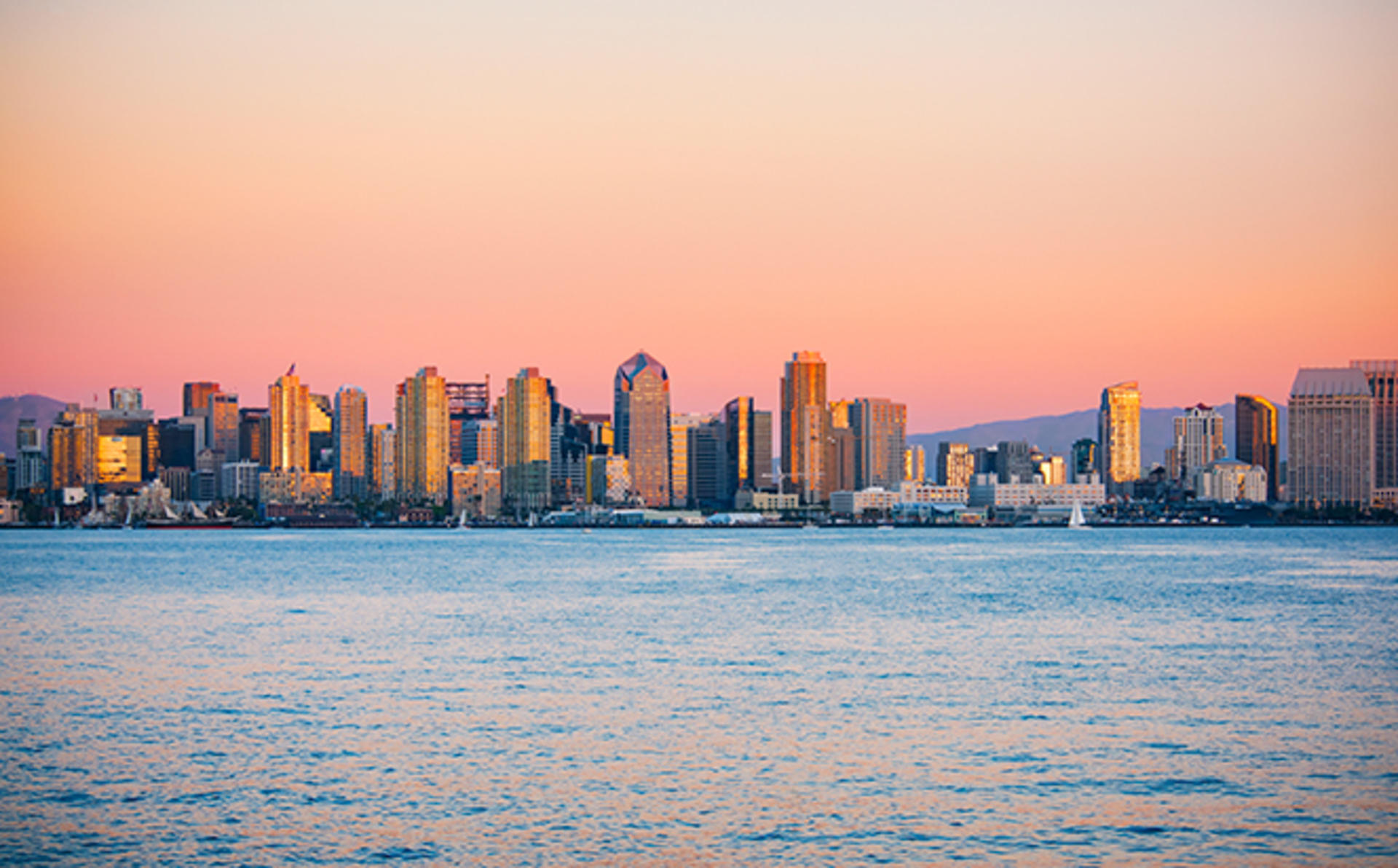 EstanciaLaJolla_San-Diego-Sunset-Dinner-Cruise