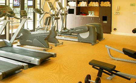 Meritage_Estancia_La_Jolla_Hotel_ & _Spa_Fitness-Center