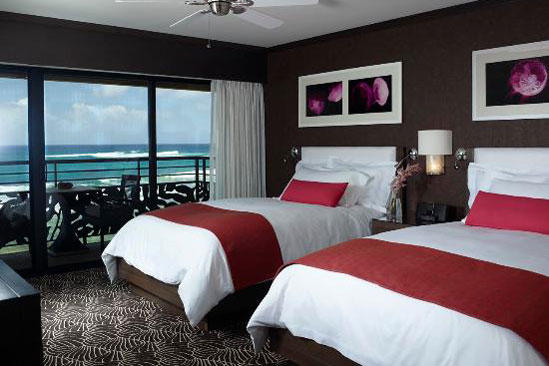 Merz _ Koa _ Kea _ Hotel _ Ocean _ View _ Double _ Room