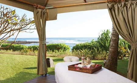 Meritage_Koa_Kea_Hotel_ & _Resort_The-Spa