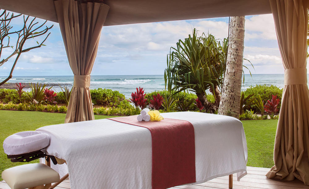 Meritage_Koa_Kea_Hotel_&_Resort_The Spa