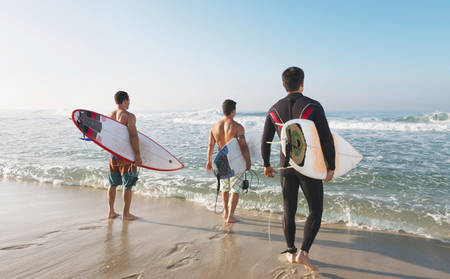 Meritage_Pasea_Surf-with-a-pro