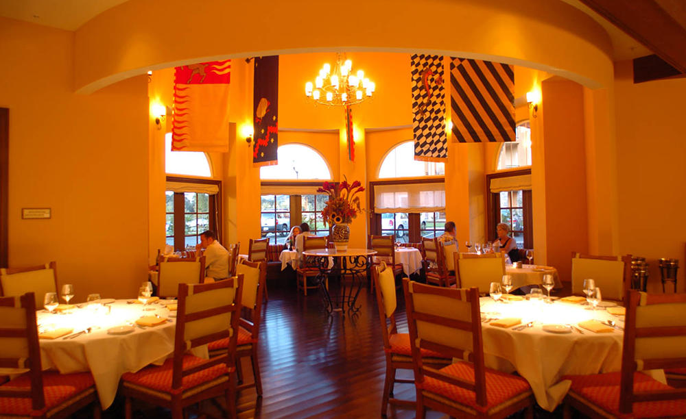 Meritage-Resort_and_Spa_Siena_Restaurant