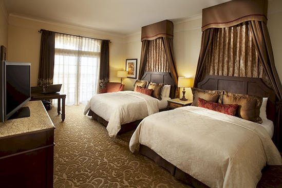 Meritage_Meritage_Resort_and_Spa_Deluxe_Double_Queen_Room